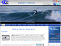 Détails : Surfing in Morocco with surf school - Original surf Morocco